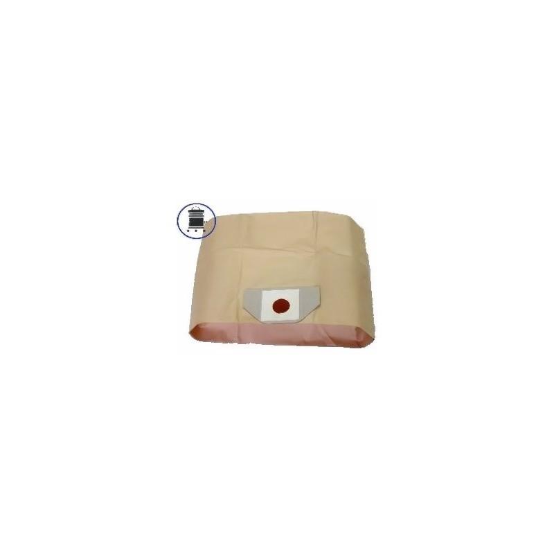 sac aspirateur hoover x 4 sacs pieces online. Black Bedroom Furniture Sets. Home Design Ideas
