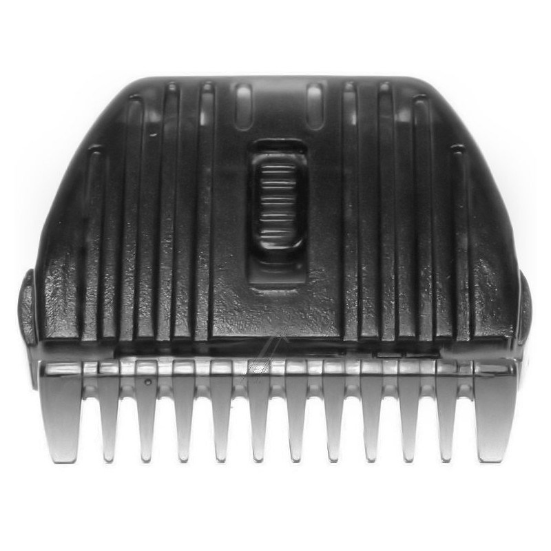 Peigne guide de coupe 0,5 à 2,5 mm pour tondeuse Babyliss