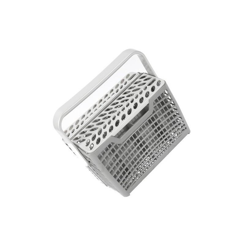 panier couverts lave vaisselle electrolux pieces online. Black Bedroom Furniture Sets. Home Design Ideas
