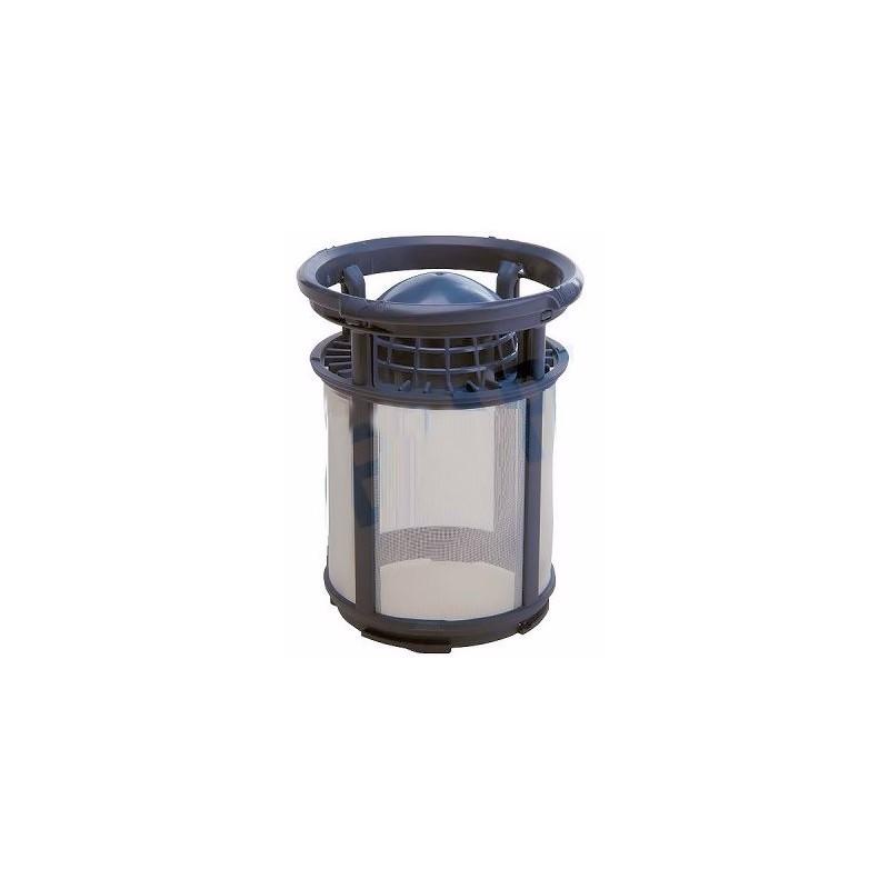 filtre lave vaisselle whirlpool adp6838pc toutes les pi ces lave vaisselle whirlpool sur. Black Bedroom Furniture Sets. Home Design Ideas