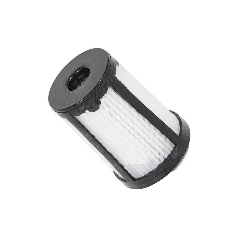 filtre hepa ef75b aspirateur tornado avec tamis pieces. Black Bedroom Furniture Sets. Home Design Ideas