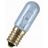 Ampoule réfrigérateur, toutes les ampoules réfrigérateur sur Pieces-Online.com