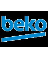 Lave Linge Beko