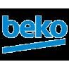 Lave Linge beko, toutes les pièces de lave linge sur Pieces-Online.com
