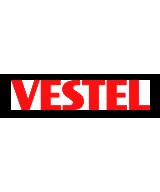 Lave Linge Vestel