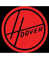 Lave linge Hoover