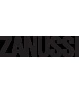 Aspirateur Zanussi