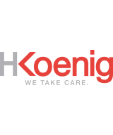Aspirateur H.Koenig
