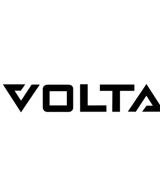 Aspirateur Volta