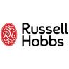Pièces et accessoires de cafetière Russell Hobbs, toutes les pièces et accessoires de cafetière sur Pieces-Online.com