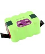 Batterie Rowenta