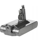 Batterie Dyson