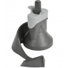 Pale de brassage Actifry, toutes les pales actifry Seb sur Pieces-Online.com