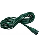 Câble aspirateur