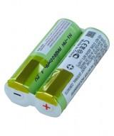 Batterie Braun