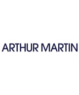 Lave-Linge A. Martin