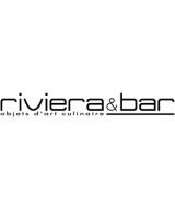 Extracteur Riviera