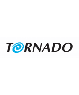 Cireuse Tornado