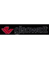 Cireuse Gisowatt