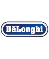 Cireuse Delonghi