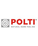 Aspirateur Polti