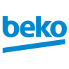 Pièces de four Beko