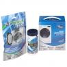Produits d'entretien et lessive pour lave-linge