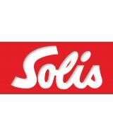 Extracteur Solis