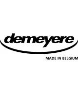Autocuiseur Demeyere