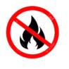 Protection incendie ménager dans la maison