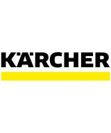 Cireuse Karcher