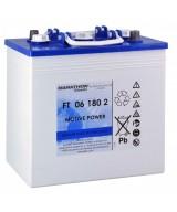 Batterie Nilfisk