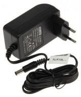 Chargeur & Batterie