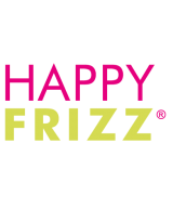 Happy Frizz