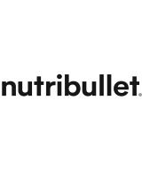 Blender Nutribullet