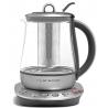 Pièces détachées pour machine à thé et théière électrique