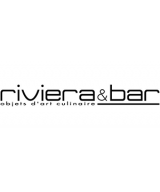 Riviera & Bar