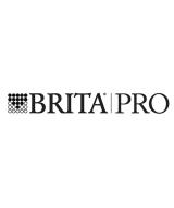 Brita Pro
