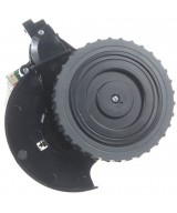 Kit roue Samsung