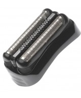 Grille rasage Babyliss