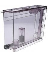 Réservoir eau Smeg