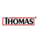 Nettoyeur Thomas