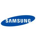 Cave à Vin Samsung