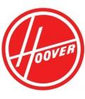 Nettoyeur sol Hoover