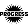 Toutes les pieces detachees aspirateur Progress sur Pieces-Online.com