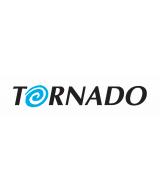 Aspirateur Tornado