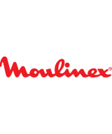 Aspirateur Moulinex