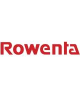 Aspirateur Rowenta