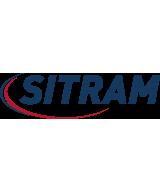 Autocuiseur Sitram