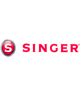 Aspirateur Singer